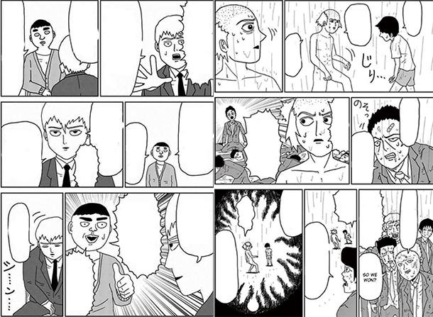 mob-psycho-100-extrait-manga-008