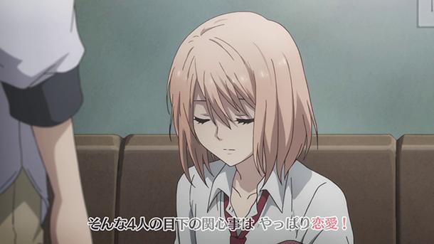 rainbow-days-anime-image-002