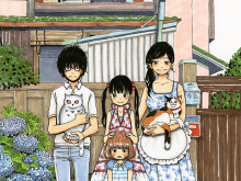 3-Gatsu-no-Lion-illustration-manga-009