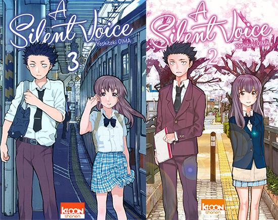 A-Silent-Voice-manga-987