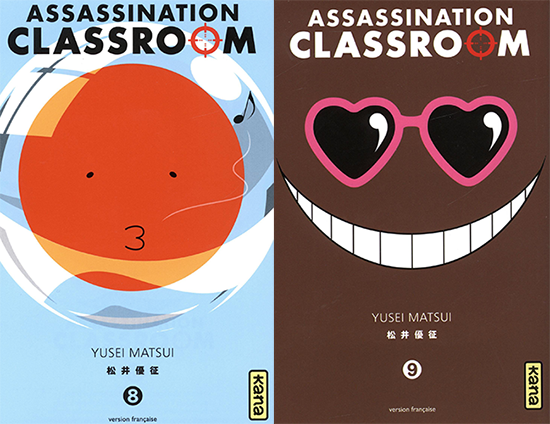 Assassination-Classroom-manga-987