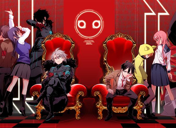 Atrail-manga-illustration-009