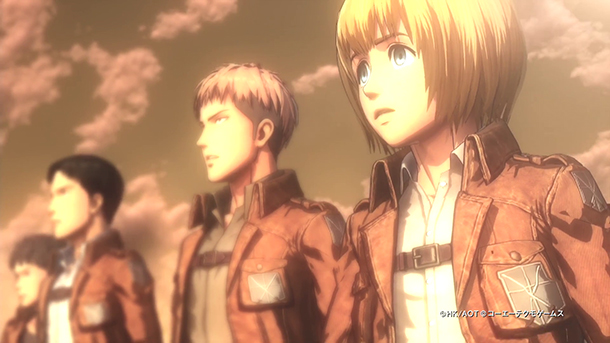 Attack-on-Titan-ps4-image-788