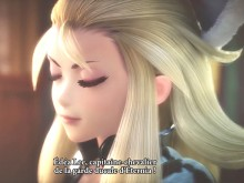 Bravely-Second-image-008