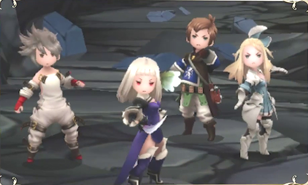 Bravely-Second-image-game-009