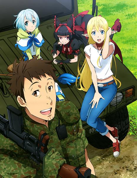Gate-anime-visual-art-007