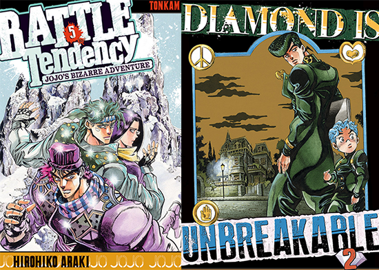 Jojo-Battle-Tendency-Diamond-is-Unbreakable