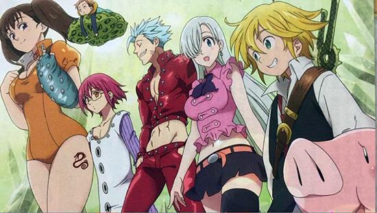 Nanatsu-no-Taizai-anime