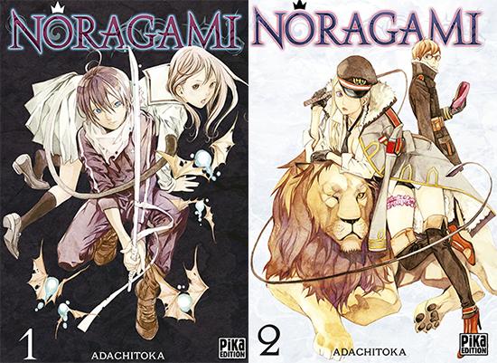 Noragami-manga-987