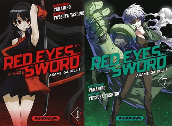 Red-Eyes-Sword-manga-987