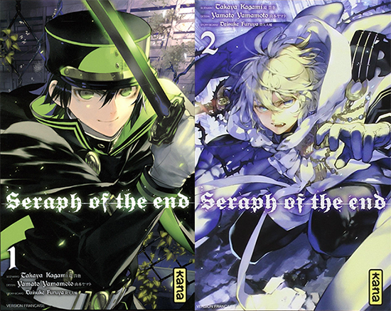 Seraph-in-the-end-manga-789