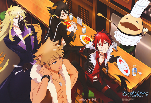 Show-By-Rock-illustration-anime-009