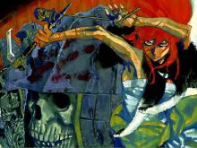 Shut-Hell-illustration-manga-007