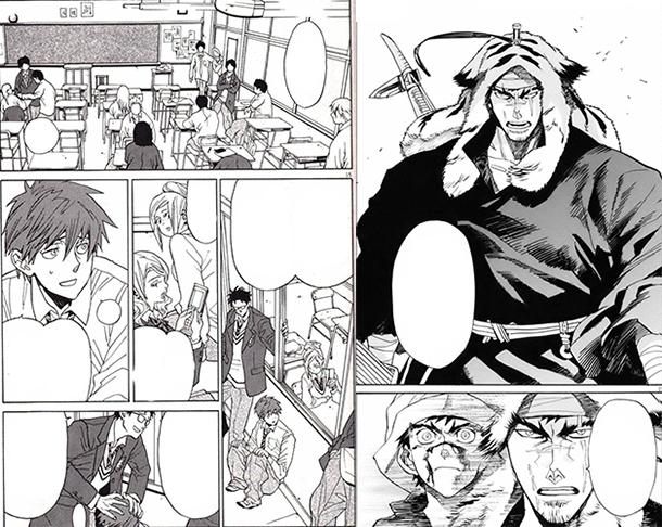Shut-Hell-manga-extrait-008