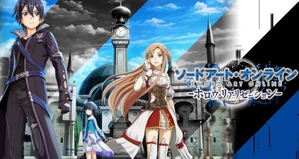 Sword-Art-Online__