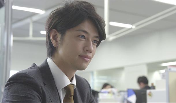Takadaike-no-Hitobito-movie-teaser-007