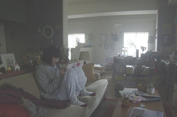 Takadaike-no-Hitobito-movie-teaser-009