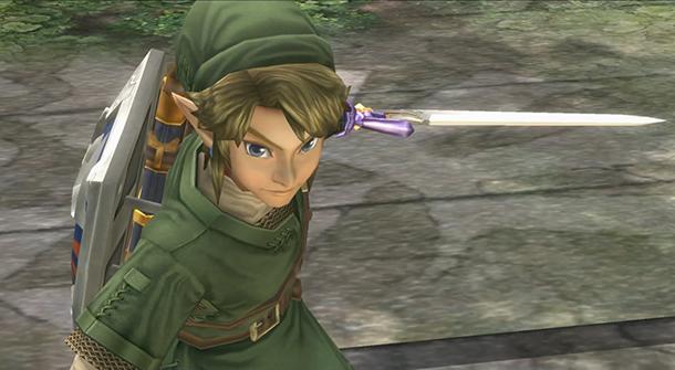 The-Legend-of-Zelda-Twilight-Princess-HD-111