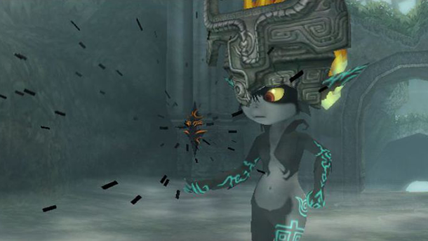 The-Legend-of-Zelda-Twilight-Princess-HD-112