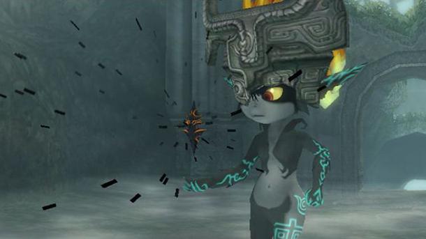 The-Legend-of-Zelda-Twilight-Princess-HD-112
