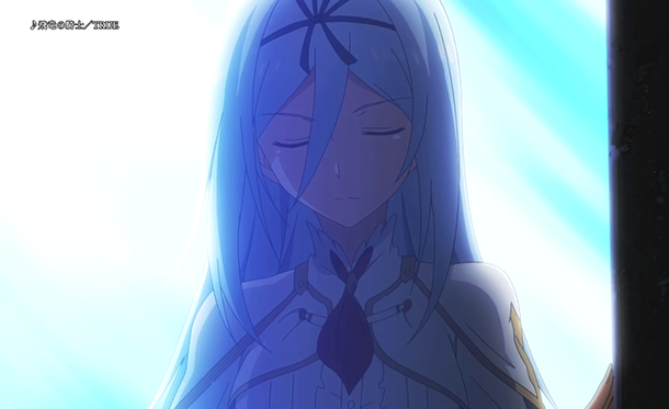 Undefeated-Bahamut-Chronicle-anime-image-321