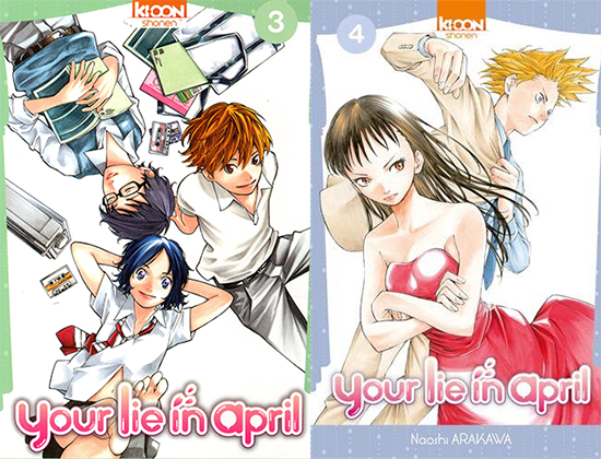 Your-Lie-in-April-manga-987