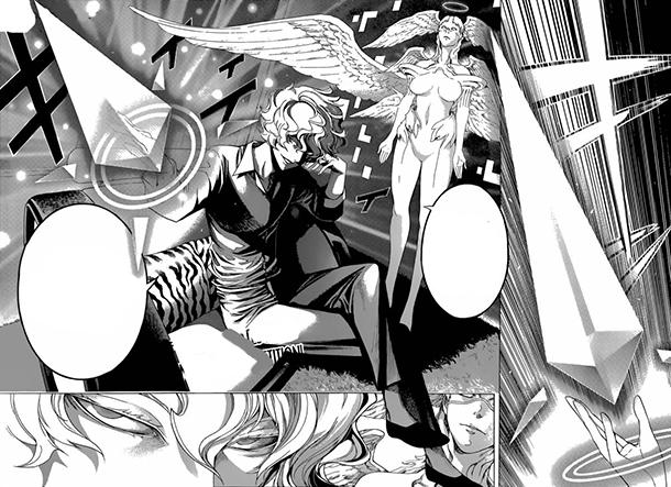platinum-end-image-manga-6