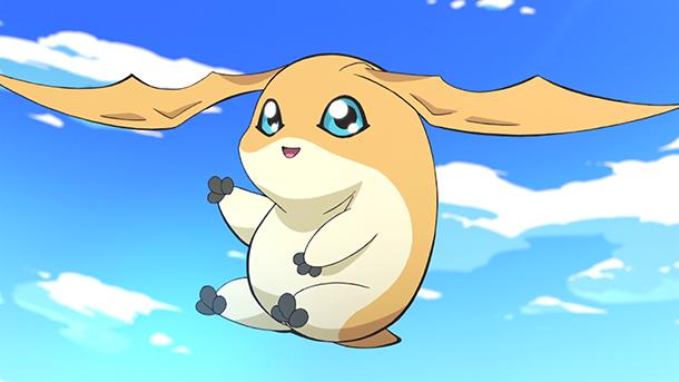 Digimon-Adventure-Tri-Partie-2-image-002