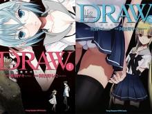 Draw-manga-tomes-001