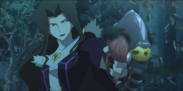 Garo-Divine-Flame-anime-image-008