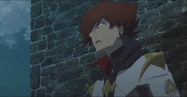Garo-Divine-Flame-anime-image-009