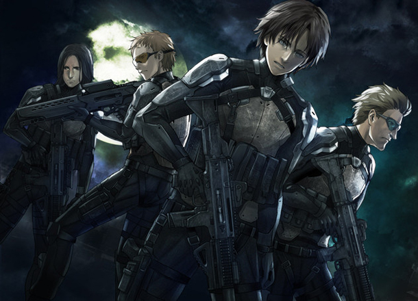 Genocidal-Organ-roman-illustration-009