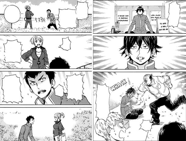 Handa-Kun-manga-extrait-008