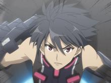 Hundred-anime-teaser-image-322