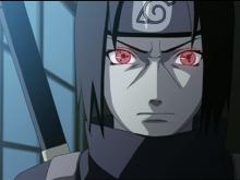 Itachi_Naruto_Shippuden_009