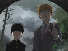 Mob-Psycho-100-image-anime-789