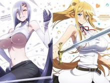 Monster-Musume-no-Iru-Nichijou-anime-bluray-009