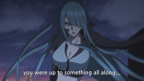 Noblesse-Awakening-anime-image-008