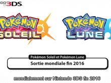Pokemon-Sun-Moon-annonce