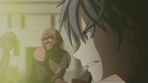 Seisen-Cerberus-anime-image-321