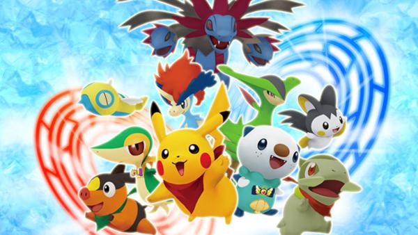 pokemon_mystery_dungeon_gates