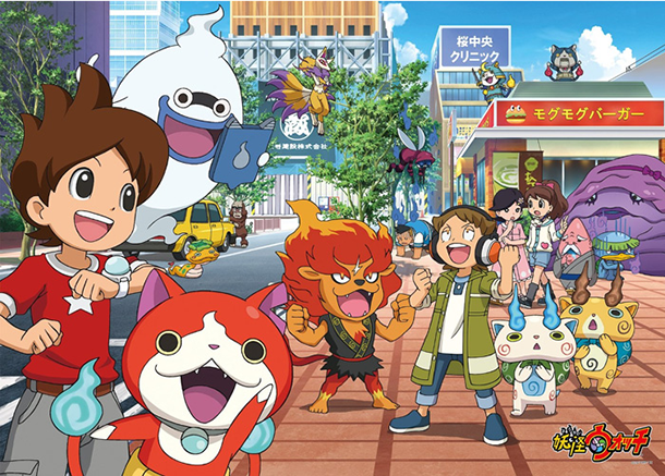 youkai-watch-illustration-anime-654