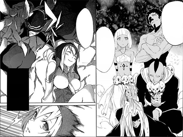 Akame-ga-Kill-Zero-manga-extrait-008
