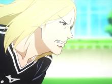 Days-anime-teaser-001