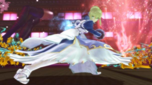 Fate-Extella_image123