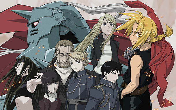 Fullmetal-Alchemist-illustration-anime-456