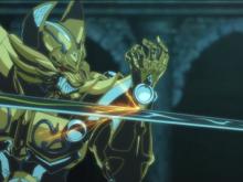Garo-the-Movie-anime-image-2