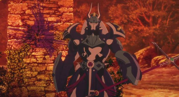 Garo-the-Movie-anime-image-3