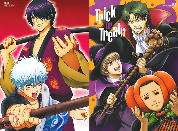 Gintama-illustration-anime-1