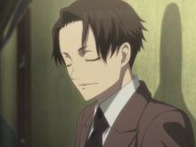 Joker-Game-anime-image-643